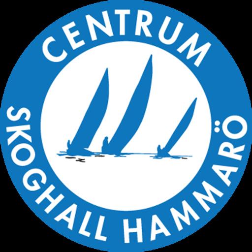 Skoghall Hammarö centrumförening
